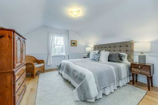Photo 19: 25 Fenwood Heights in Toronto: Cliffcrest House (1 1/2 Storey) for sale (Toronto E08)  : MLS®# E5180709