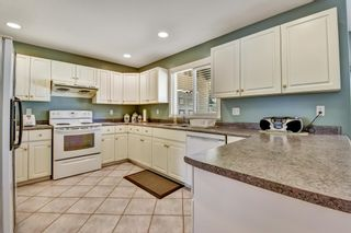 """Photo 10: 16367 109 Avenue in Surrey: Fraser Heights House for sale in """"Fraser Heights"""" (North Surrey)  : MLS®# R2605118"""