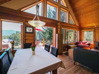 Photo 12: 1109 Paradise Close in : Du Cowichan Bay House for sale (Duncan)  : MLS®# 873377