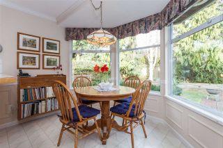 Photo 10: 14959 22 Avenue in Surrey: Sunnyside Park Surrey House for sale (South Surrey White Rock)  : MLS®# R2131701