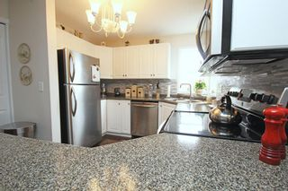 Photo 13: 2317 2317 Tuscarora Manor NW in Calgary: Tuscany Apartment for sale : MLS®# A1119716