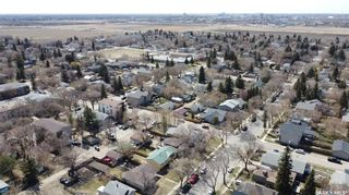 Photo 44: 111 112th Street West in Saskatoon: Sutherland Residential for sale : MLS®# SK852855