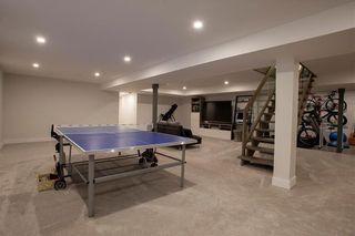 Photo 20: 101 Mountbatten Avenue in Winnipeg: Tuxedo Residential for sale (1E)  : MLS®# 202017295