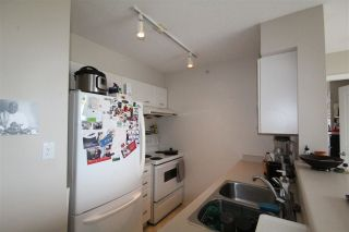 """Photo 4: 1508 3438 VANNESS Avenue in Vancouver: Collingwood VE Condo for sale in """"The Centro"""" (Vancouver East)  : MLS®# R2575406"""