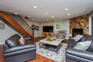 Photo 21: 4 53002 Range Rd 54: Rural Parkland County House for sale : MLS®# E4257424