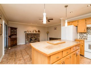 """Photo 20: 4862 208A Street in Langley: Langley City House for sale in """"Newlands"""" : MLS®# R2547457"""