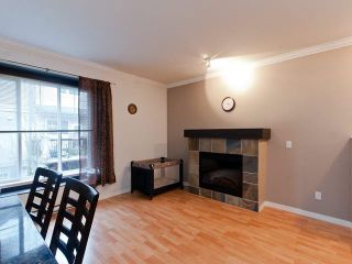 """Photo 11: 43 5839 PANORAMA Drive in Surrey: Sullivan Station Townhouse for sale in """"Forest Gate"""" : MLS®# R2090046"""