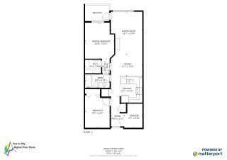 """Photo 15: 409 40437 TANTALUS Road in Squamish: Garibaldi Estates Condo for sale in """"Spectacle"""" : MLS®# R2264626"""