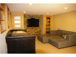 """Photo 10: 1351 HONEYSUCKLE Lane in Coquitlam: Westwood Summit CQ House for sale in """"WESTWOOD SUMMIT"""" : MLS®# V993786"""