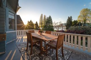 Photo 21: 2830 W 1ST Avenue in Vancouver: Kitsilano House for sale (Vancouver West)  : MLS®# R2590958