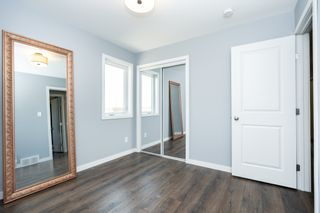 Photo 14: 44110 East Mun 26 Road in Linden: House for sale (R05)  : MLS®# 1909788
