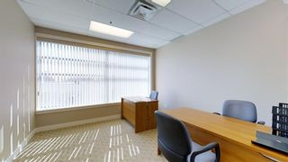 Photo 5: 201 8381 128 ST in Surrey: Queen Mary Park Surrey Office for sale : MLS®# C8014787