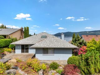 Photo 21: 556 Marine View in COBBLE HILL: ML Cobble Hill House for sale (Malahat & Area)  : MLS®# 845211