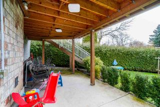 Photo 37: 6348 183A Street in Surrey: Cloverdale BC House for sale (Cloverdale)  : MLS®# R2541844