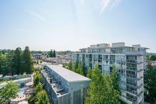"""Photo 27: 602 4818 ELDORADO Mews in Vancouver: Collingwood VE Condo for sale in """"ELDORADO MEWS"""" (Vancouver East)  : MLS®# R2601382"""