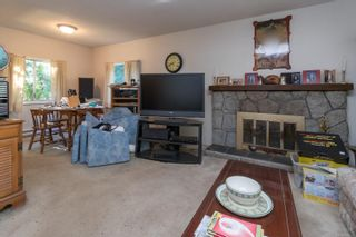 Photo 7: 9149 West Saanich Rd in : NS Ardmore House for sale (North Saanich)  : MLS®# 879323
