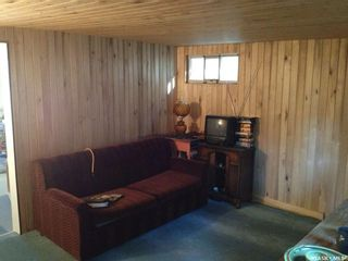 Photo 11: 106 Agnes Street in Emma Lake: Residential for sale : MLS®# SK850562