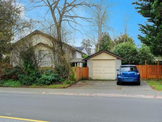 Photo 27: 10328 Resthaven Dr in : Si Sidney North-East House for sale (Sidney)  : MLS®# 882107