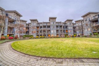 "Photo 21: 314 10180 153 Street in Surrey: Guildford Condo for sale in ""Charlton Park"" (North Surrey)  : MLS®# R2517212"