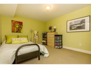 Photo 18: 3095 SPURAWAY Avenue in Coquitlam: Ranch Park House for sale : MLS®# R2174035