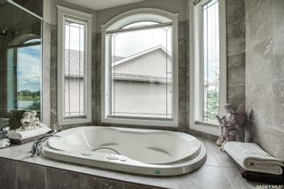 Photo 25: 123 201 Cartwright Terrace in Saskatoon: The Willows Residential for sale : MLS®# SK863416