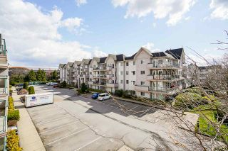 Photo 20: 304 33738 KING ROAD in Abbotsford: Poplar Condo for sale : MLS®# R2556290