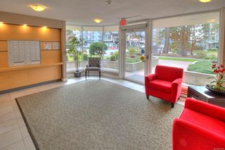 Photo 24: 1A 9851 Second St in : Si Sidney North-East Condo for sale (Sidney)  : MLS®# 871455