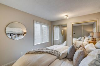 Photo 18: 3 708 2 Avenue NW in Calgary: Sunnyside Row/Townhouse for sale : MLS®# A1146665