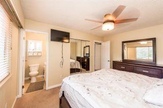 Photo 10: 26097 DEWDNEY TRUNK Road in Maple Ridge: Websters Corners House for sale : MLS®# R2260378