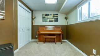 Photo 23: 122 Stacey Crescent in Saskatoon: Dundonald Residential for sale : MLS®# SK803368