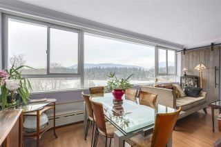 "Photo 6: 502 710 CHILCO Street in Vancouver: West End VW Condo for sale in ""CHILCO TOWERS"" (Vancouver West)  : MLS®# R2341951"