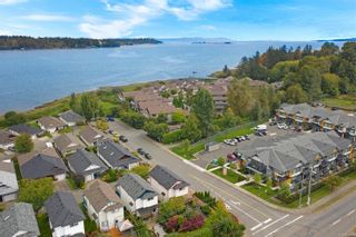 Photo 33: 172 202 31st St in : CV Courtenay City House for sale (Comox Valley)  : MLS®# 856580
