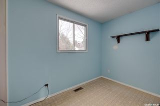 Photo 12: 1617 Bradwell Avenue in Saskatoon: Forest Grove Residential for sale : MLS®# SK846491