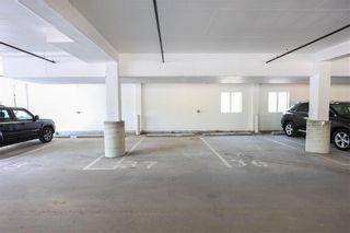Photo 29: 316 247 River Avenue in Winnipeg: Osborne Village Condominium for sale (1B)  : MLS®# 202124525