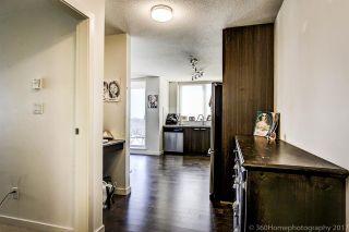 "Photo 15: 1509 13325 102A Avenue in Surrey: Whalley Condo for sale in ""ULTRA"" (North Surrey)  : MLS®# R2193034"