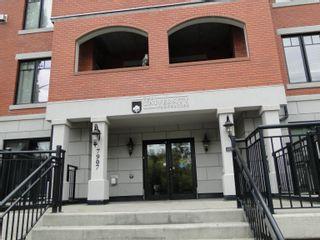 Photo 3: 201 7907 109 Street in Edmonton: Zone 15 Condo for sale : MLS®# E4261536