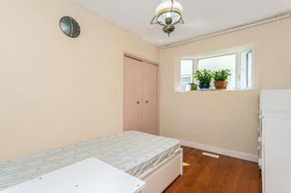 Photo 20: 11715 39 Avenue in Edmonton: Zone 16 House for sale : MLS®# E4253601