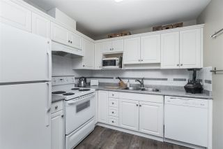 """Photo 7: 103 33150 4TH Avenue in Mission: Mission BC Condo for sale in """"Kathleen Court"""" : MLS®# R2433039"""