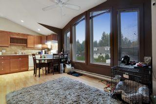 Photo 30: 40400 THUNDERBIRD Ridge in Squamish: Garibaldi Highlands House for sale : MLS®# R2625604