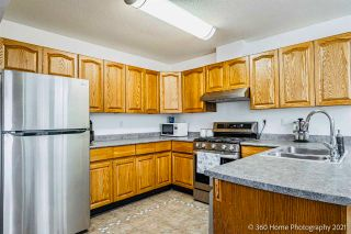 Photo 6: 1266 RICARD Place in Port Coquitlam: Citadel PQ House for sale : MLS®# R2577556