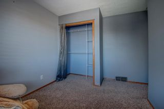 Photo 31: 14 900 Allen Street SE: Airdrie Row/Townhouse for sale : MLS®# A1107935