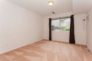 """Photo 14: 1 13982 72 Avenue in Surrey: East Newton Townhouse for sale in """"Upton Place"""" : MLS®# R2269958"""