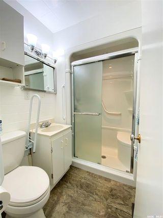 Photo 17: 105 Ottawa Street in Davidson: Residential for sale : MLS®# SK852026