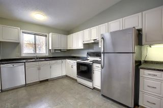 Photo 17: 22 9375 172 Street in Edmonton: Zone 20 House Half Duplex for sale : MLS®# E4227027