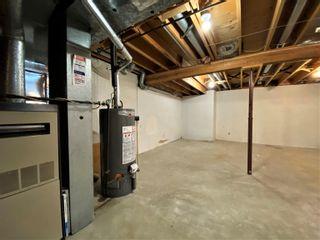 Photo 32: 7337 183B Street in Edmonton: Zone 20 House for sale : MLS®# E4259268