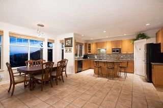Photo 15: 3 FERNWAY Drive in Port Moody: Heritage Woods PM House for sale : MLS®# R2592557