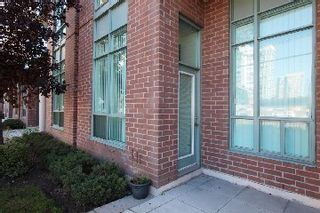 Photo 9: 03 22 Olive Avenue in Toronto: Willowdale East Condo for sale (Toronto C14)  : MLS®# C2760250