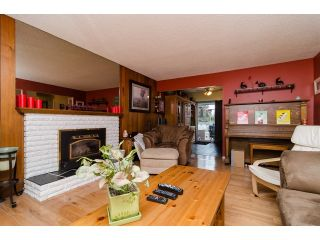 Photo 5: 11190 90TH Avenue in Delta: Annieville House for sale (N. Delta)  : MLS®# F1436184
