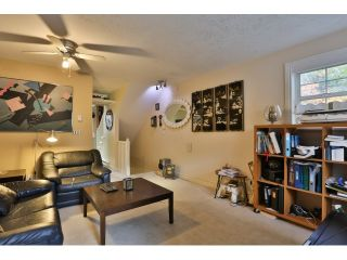 """Photo 6: 88 1561 BOOTH Avenue in Coquitlam: Maillardville Townhouse for sale in """"THE COURCELLES"""" : MLS®# R2010267"""