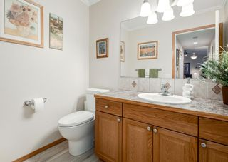 Photo 17: 902 900 CARRIAGE LANE Place: Carstairs Detached for sale : MLS®# A1080040